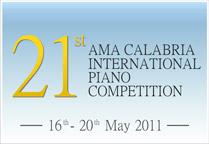 21� Concorso Internazionale