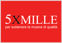 5xMille