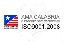 Certificazione ISO