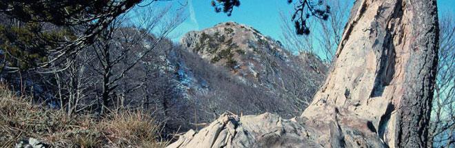 Cultura della montagna head2