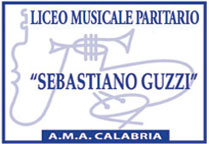 Istituto Musicale Sebastiano Guzzi