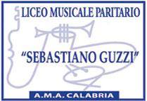 Istituto Musicale Sebastiano Guzzi