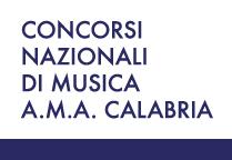 concorso nazionale di musica